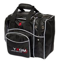 Moxy Bowling Products Single Deluxe Bowling Bag