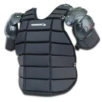 Champro Deluxe Umpire Inside Protector