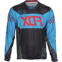 Fox Racing Demo Bike Jersey - Long Sleeve - Men's Device