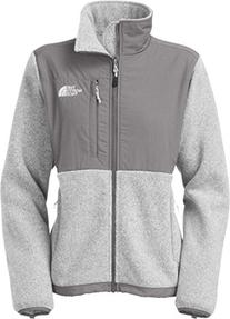 The North Face Denali Jacket - Women's Recycled High Rise