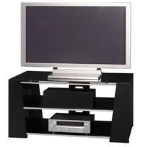 Denali Tv Stand By Bush Furniture