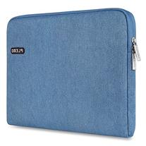 Plemo Sleeve for 13-13.3 Inch Laptop / MacBook / Surface /