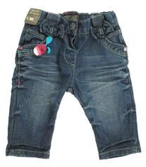 Armani BABY Denim pants