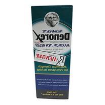 Denorex Therapeutic Maximum Itch Relief, Dandruff Shampoo