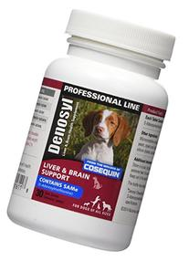 NUTRAMAX Denosyl Chewable Tablets Professional Line