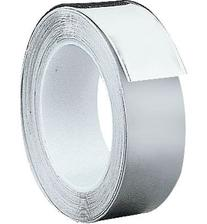Clubmaker High Density Lead Tape 1/2 X 75 FE