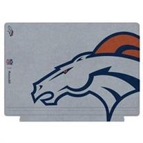 Denver Broncos Sp4 Cover - QC7-00135