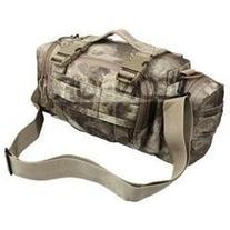 Condor Deployment Bag Multicam New Item # 127-008 MOLLE PALS