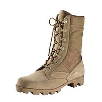 Desert Tan Speedlace Jungle Boot, 13W