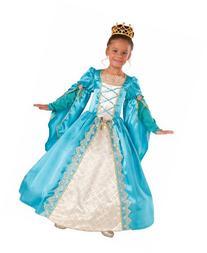 Forum Designer Collection Princess Penelope Child Costume,