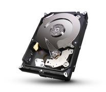 Seagate 6TB Desktop HDD 6Gb/s 128MB Cache 3.5-Inch Internal