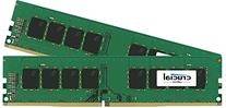Crucial 8GB Kit  DDR4-2133 MT/s  CL15 SR x8 Unbuffered DIMM