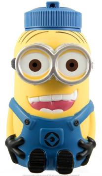Universal Studios Exclusive Despicable Me Minions Minion 32