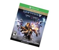 Destiny: The Taken King Legendary Edition for Xbox One -