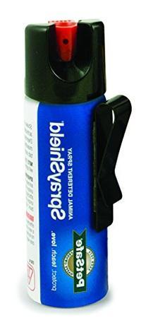 Spray Deterrents - SprayShield Animal Deterrent Spray