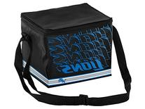 Detroit Lions Impact 6 Lunch Bag
