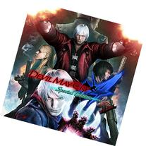 Devil May Cry 4: Special Edition - PS4