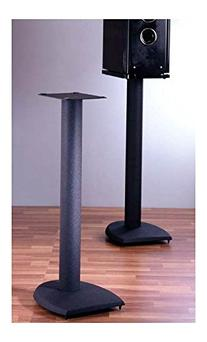 DF Series Speaker Stands Height: 24