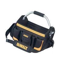 Dewalt DG5587 14 in. Open-Top Tool Carrier