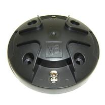 Electro Voice DH1K Replacement Diaphragm for Live X & ELX