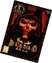 Diablo II + Expansion Set