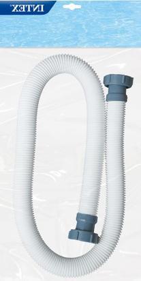 Intex 1.5 inch Diameter Replacement Pool Hose