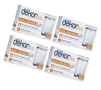 Diaper Dekor Plus Refills, 8 Count