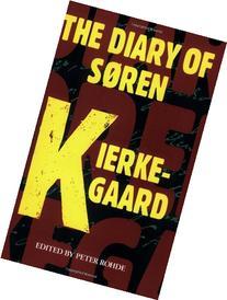 The Diary Of Soren Kierkegaard