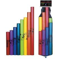 Boomwhackers Diatonic 8 Note by Boomwhackers