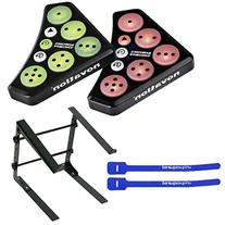 Novation Dicer Cue Point & Looping DJ Controller w/ Odyssey