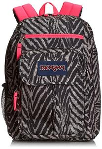 "15"" Digtal Student BackPack"