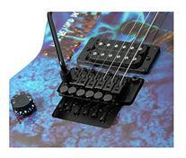 Dean DB DRIVEN Dimebag Darrell Solid-Body Electric Guitar,