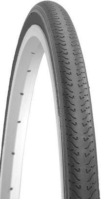 Avenir Discovery 700c Road Tires