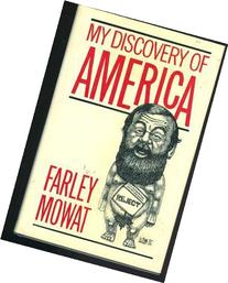 My Discovery of America