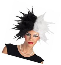 Disguise Women's Disney 101 Dalmatians Cruella De Vil Deluxe