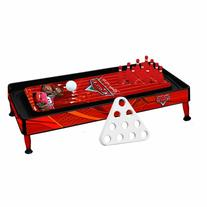 Franklin Sports Disney Cars 3 in 1 Table Top Center