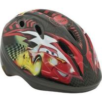 Bell Disney Cars Toddler Bike Helmet