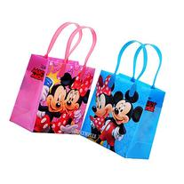 Disney Mickey and Minnie Mouse Character 12 Premium Quality