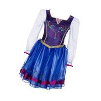 Disney Frozen Enchanting Dress - Anna