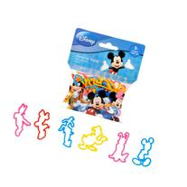 Disney Mickey and Friends Mickey and Friends Logo Bandz