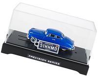 Disney/Pixar Cars Doc Signature Premium Precision Series
