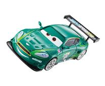 Disney/Pixar Cars Nigel Gearsly Diecast Vehicle