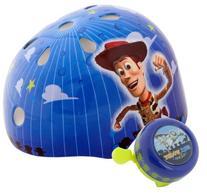 Disney Pixar Toy Story Child Helmet Value Pack Includes