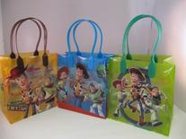 Disney Pixar Toy Story Party Gift Goody Bags 12 Pack by