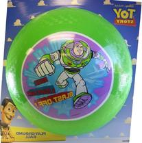 Disney Pixar 20in Large Toy Story Playground Ball - Buzz