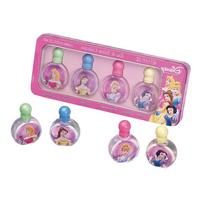Disney Princess Miniature Collection by Disney for Women - 4