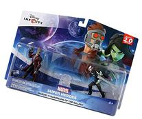Disney Infinity: Marvel Super Heroes  - Marvel's Guardians