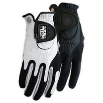 Zero Friction Mens Distance Pro GPS Golf Glove Pair LH SKU: