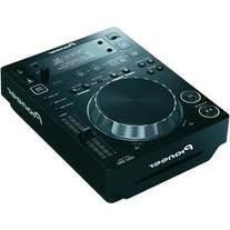 DJ CD Player Pioneer DJ CDJ-350