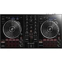 DJ Controller Pioneer DJ DDJ-RB